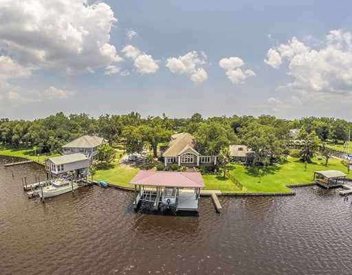 4703 willow st pascagoula ms 39567