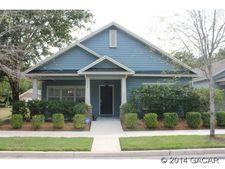 2349 Nw 32nd Ln, Gainesville, FL 32605