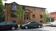 149-62 24 Rd Unit 2nd, Whitestone, NY 11357