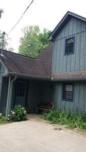 31 Woodhaven Dr, Vicksburg, MS 39180