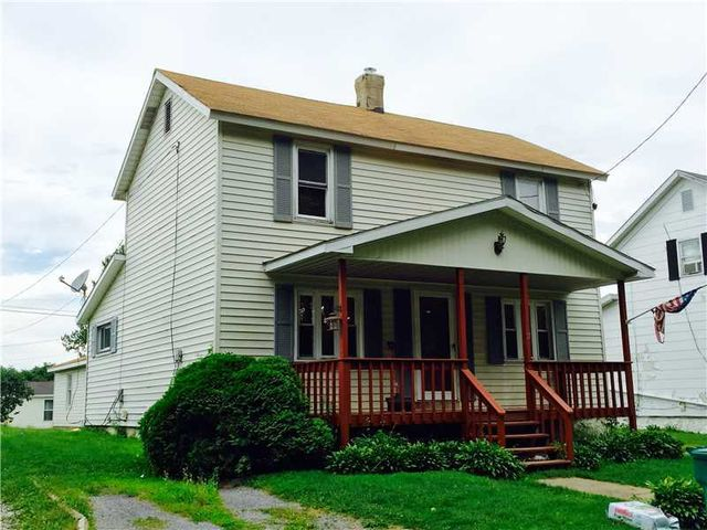 heilwood singles This single-family home is located at 63 3rd avenue, heilwood, pa 63 3rd ave is in the 15745 zip code in heilwood, pa 63 3rd ave has 3 beds, 2 baths, approximately 1,416 square feet, and was built in 1905.
