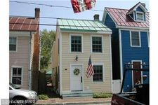 109 Kent St S, Chestertown, MD 21620