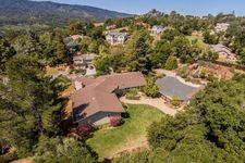639 Yosemite Ct, Woodside, CA 94062