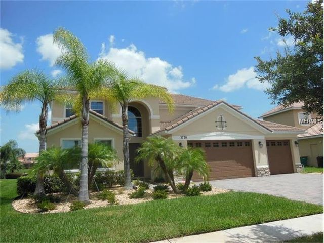 3770 eagle isle cir kissimmee fl 34746 5 beds 5 baths