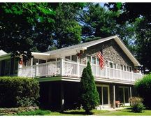63 Egypt Rd, Whately, MA 01373