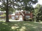 4712 Rolling Hills Rd., Whitehall, PA 15236