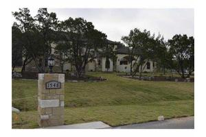 1548 Elliott Ranch Rd, Buda, TX 78610