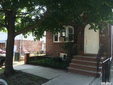 932 128th St, College Point, NY 11356