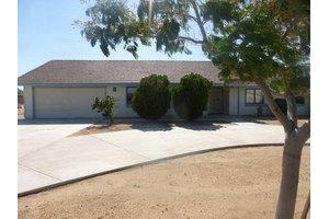 12644 Algonquin Rd, Apple Valley, CA 92308