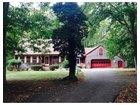 808 Summer Street, East Bridgewater, MA 02333
