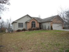 627 Good Hope Rd, Nortonville, KY 42442