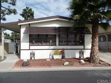 3595 S Santa Fe Ave S Unit 76, Long Beach, CA 90810