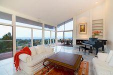 1132 Via Zumaya, Palos Verdes Estates, CA 90274
