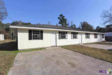 29194 W Karen St Unit C, Denham Springs, LA 70726