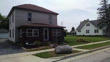 509 W Main St, Brook, IN 47922