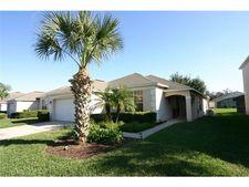 2709 Lido Key Dr, Kissimmee, FL 34747