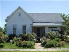 811 White St, Clay City, IN 47841
