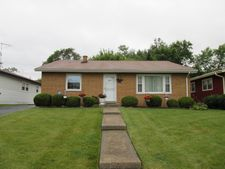 2110 Dickey Ave, North Chicago, IL 60064