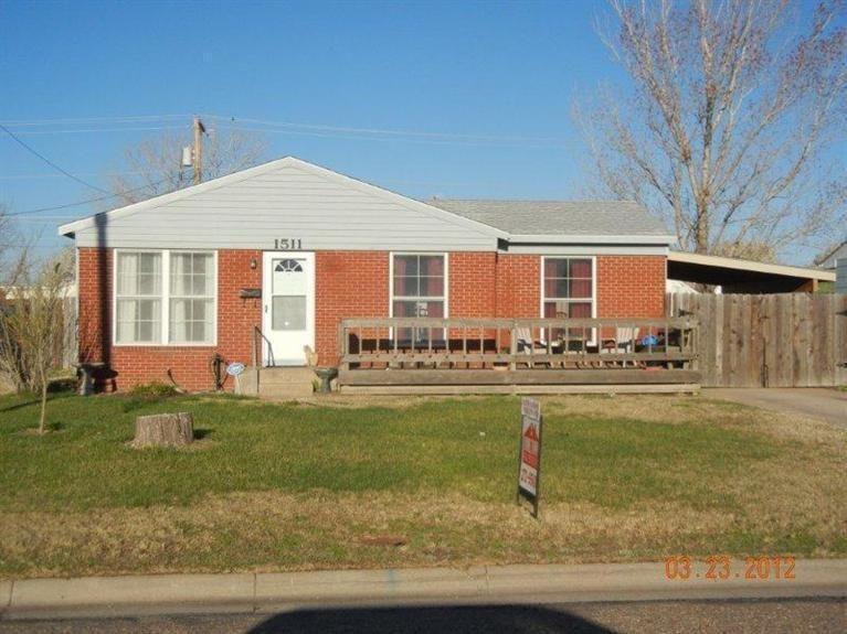 1511 N 12th St Garden City Ks 67846 Realtor Com Rh Realtor Com Homes For  Sale By Owner Garden City Sc Homes For Sell In Garden City Ks