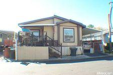 8228 Aztec Ln, Sacramento, CA 95828