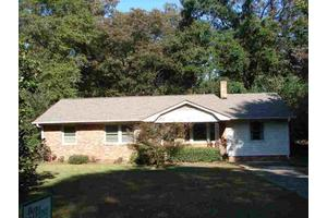 2221 Aleaf Ter, Spartanburg, SC 29302