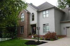 45 Fontaine Blvd, Winchester, KY 40391