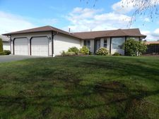 304 S 29Th Pl, Mount Vernon, WA 98274