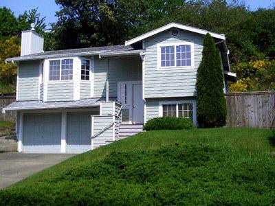 5923 S Gove St, Tacoma, WA