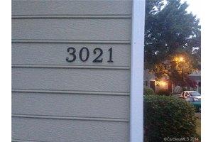 3021 Heathstead Pl Apt F, Charlotte, NC 28210