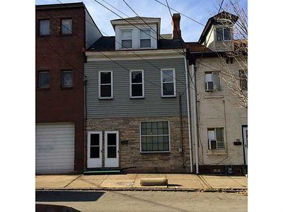 5203 Keystone St, Pittsburgh, PA