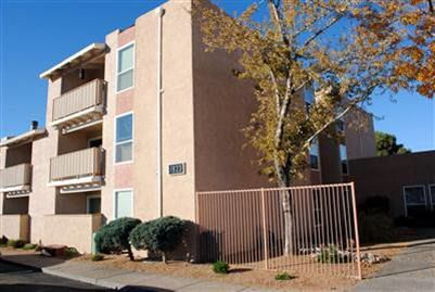 1823 Dartmouth Rd NE Unit 202 Albuquerque, NM 87106