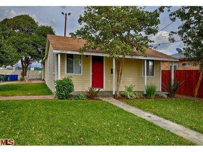 4561 Leonis St, Commerce, CA