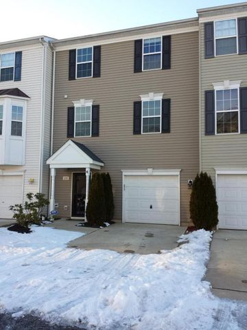 2283 walnut bottom rd york pa 17408 home for sale and real estate listing