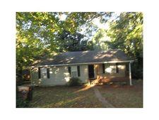 25 Saint Francis Pl, Cartersville, GA 30120