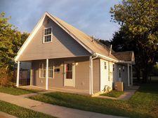 171 Hayward Ave, Circleville, OH 43113