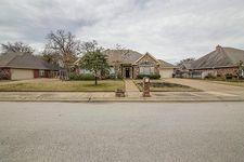 4709 Shoal Creek Dr, College Station, TX 77845