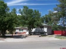 1110 Denver Ave, Alamosa, CO 81101