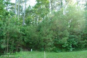 116 Pine Forest Dr, Ocean Pines, MD 21811