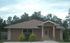 1609 Wightman Ave, Sebring, FL 33870