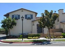 8541 Oak Barrel Pl Unit 3, Rancho Cucamonga, CA 91730