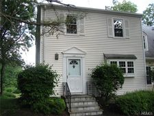 470 High Cliffe Ln, Tarrytown, NY 10591