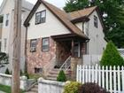 Photo of Paterson City, NJ home for sale