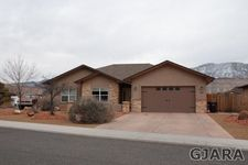 palisade real estate palisade co homes for sale