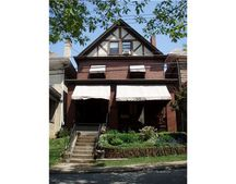 1480 Greenmount Ave, Pittsburgh, PA 15216