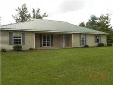 2660 Reed Rd, Monroeville, AL 36460