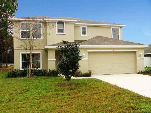 81 raintree pl palm coast fl 32164 home for sale and