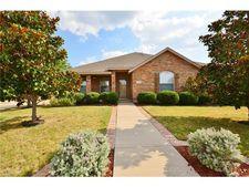 234 Garden Valley Ln, Red Oak, TX 75154