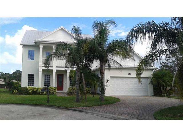 3920 Oak Hollow Ave, Vero Beach, FL 32966
