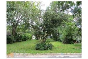 1407 E 32nd St, Savannah, GA 31404