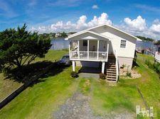 1003 Canal Dr, Carolina Beach, NC 28428
